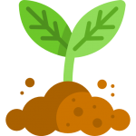 jardinsdesengelas-picto-terre