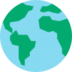 jardinsdesengelas-picto-ecologie