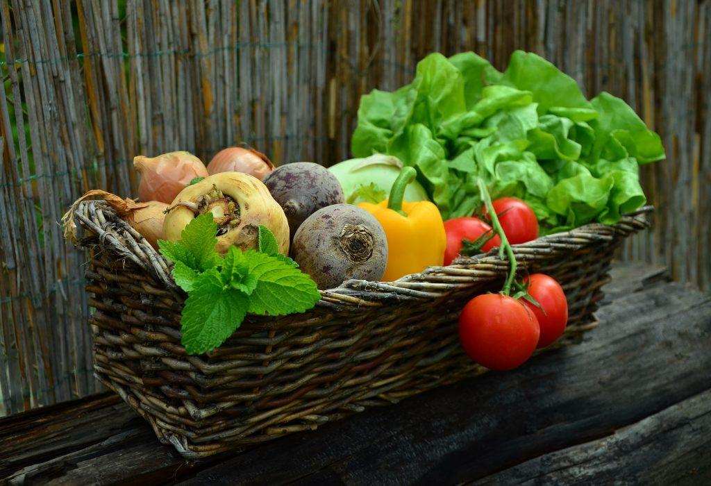 legumes-frais-saison-local